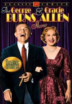 Burns & Allen (DVD)