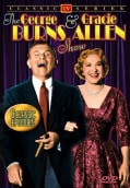 Burns & Allen (DVD)