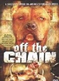 Off the Chain (DVD)