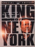 King of New York: Special Edition (DVD)