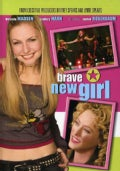 Brave New Girl (DVD)