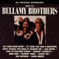 Bellamy Brothers - Best of Bellamy Brothers