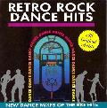Various - Retro Rock Dance Hits