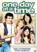 One Day at a Time: The Complete First Season (DVD)