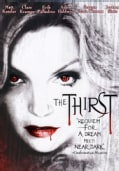 The Thirst (DVD)