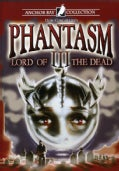 Phantasm III (DVD)