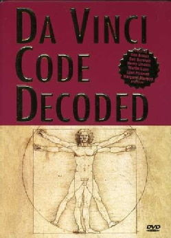 Da Vinci Code Decoded (DVD)