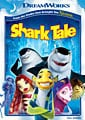 Shark Tale (FS/DVD)