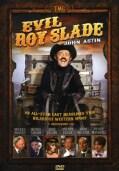 Evil Roy Slade (DVD)