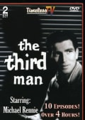 The Third Man (DVD)