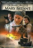 The Incredible Journey Of Mary Bryant (DVD)