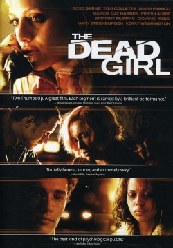 The Dead Girl (DVD)