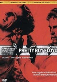 Pretty Boy Floyd (DVD)