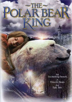 The Polar Bear King (DVD)