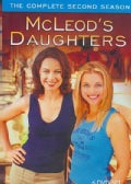McLeod's Daughters: The Complete Second Season (DVD)