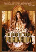 The Films of Sergei Paradjanov (DVD)
