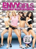 Envy Girls Gift Set (DVD)
