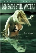 Beneath Still Waters (DVD)