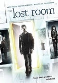 Lost Room (DVD)