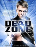 The Dead Zone: Season 5 (DVD)