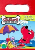 Clifford Big Fun In the Sun (DVD)