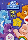 Care Bears 25th Anniversary Gift Set (DVD)