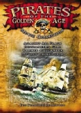 Pirates Of the Golden Age Movie Collection (DVD)