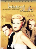 Imitation Of Life (DVD)