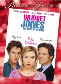 Bridget Jones: The Edge Of Reason (DVD)