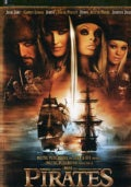 Pirates (DVD)