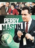 Perry Mason: The Second Season Vol. 1 (DVD)