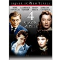 Silver Screen Series Vol 1 (DVD)