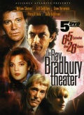 The Ray Bradbury Theater (DVD)