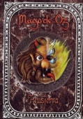 Mago De Oz: Finisterra (DVD)