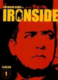 Ironside: Season One (DVD)