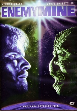 Enemy Mine (DVD)