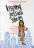 Kissing Jessica Stein (DVD)