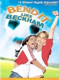Bend It Like Beckham (DVD)