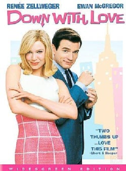 Down With Love (DVD)