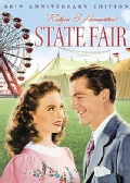 State Fair (Special Edition) (DVD)