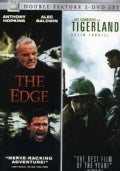 The Edge & Tigerland 2PK (DVD)