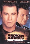 Broken Arrow (DVD)