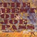Joe Pass - Best of Joe Pass