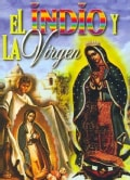 El Indio Y La Virgen (DVD)