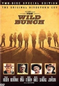 The Wild Bunch: Special Edition (DVD)