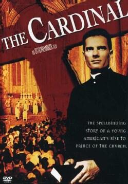 The Cardinal (DVD)