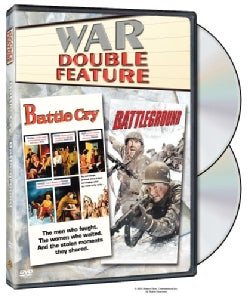 Battle Cry/Battleground (DVD)