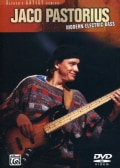 Modern Electric Bass (DVD)