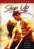 Step Up (DVD)