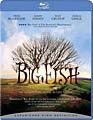 Big Fish (Blu-ray Disc)